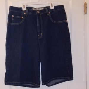 Men's Guess jeans like new